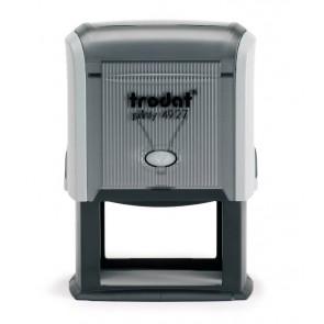Štambilj gumeni + Trodat Printy 4927 (60x40 mm)