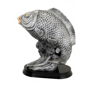 Figurica 201 RIBA (185x230 mm)