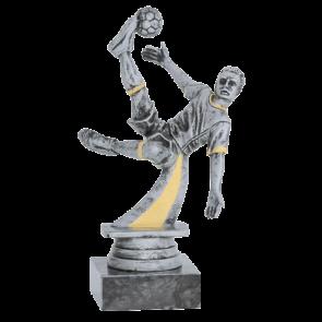 Figurica 200 NOGOMET antique (130x50mm #50x20 mm)