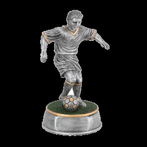 Figurica 200 NOGOMET (360x180 mm, # )
