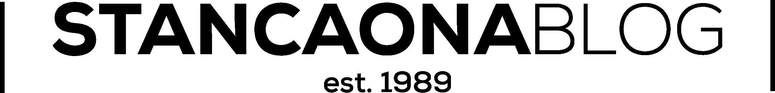 Štancaona