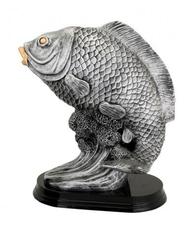 Figurica 201 RIBA (260x285 mm)