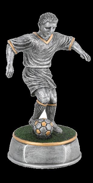 Figurica velika 200 NOGOMET (360x180 mm, # )