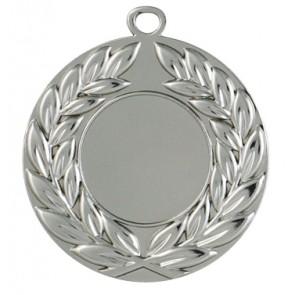 Medalja 103 srebrna (promjer 50 mm, insert 25 mm)
