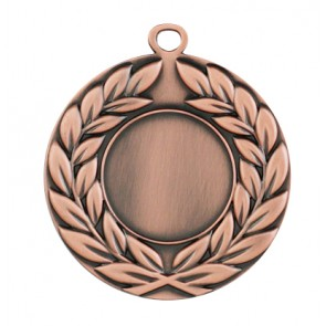 Medalja 103 brončana (promjer 50 mm, insert 25 mm)