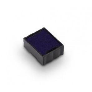 Jastučić 6.4922 za Trodat Printy 4922 (5 boja + bezbojni)