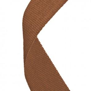 Trakica za medalju brončana (800 dužine, 22 mm širine)