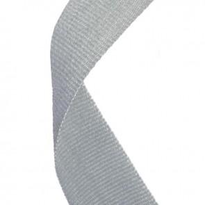 Trakica za medalju srebrna (800 dužine, 22 mm širine)